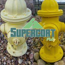 flc7-hydrants